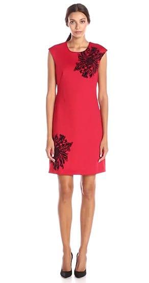 Iznajmljivanje haljina Nis - Calvin Klein - Rent A Dress Nis