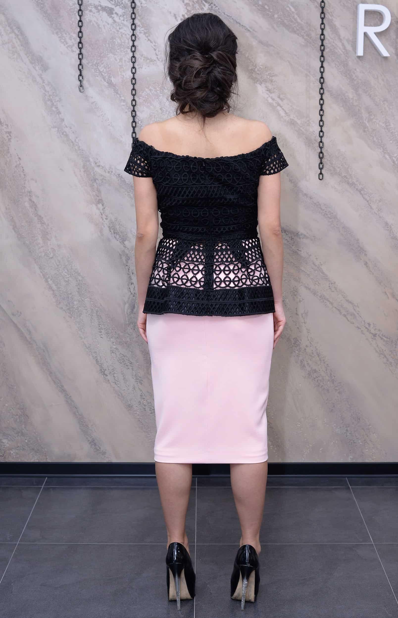 Iznajmljivanje haljina Nis - Acess- Rent A Dress Nis