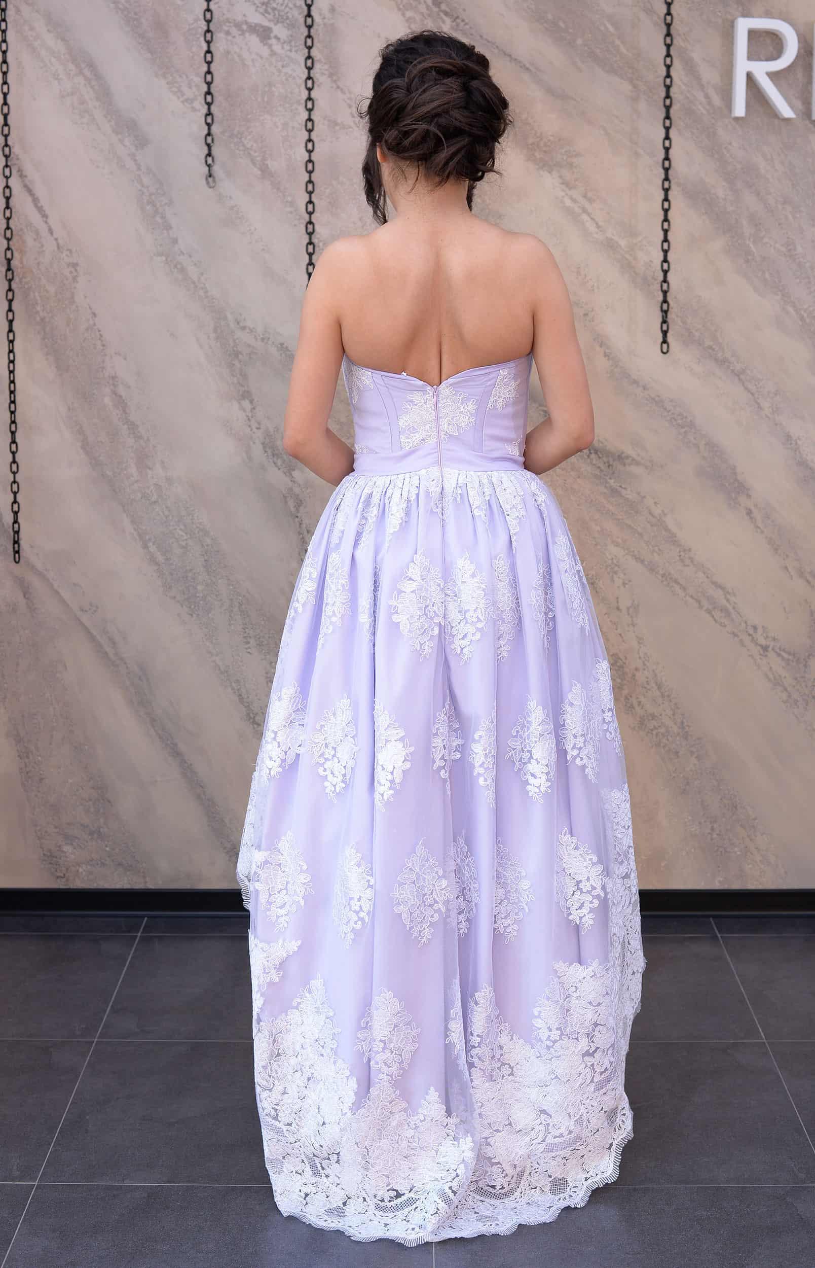 Iznajmljivanje haljina Nis - Fabrique- Rent A Dress Nis