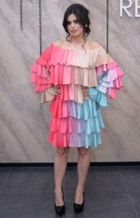 Iznajmljivanje haljina Nis - Jane Norman - Rent A Dress Nis