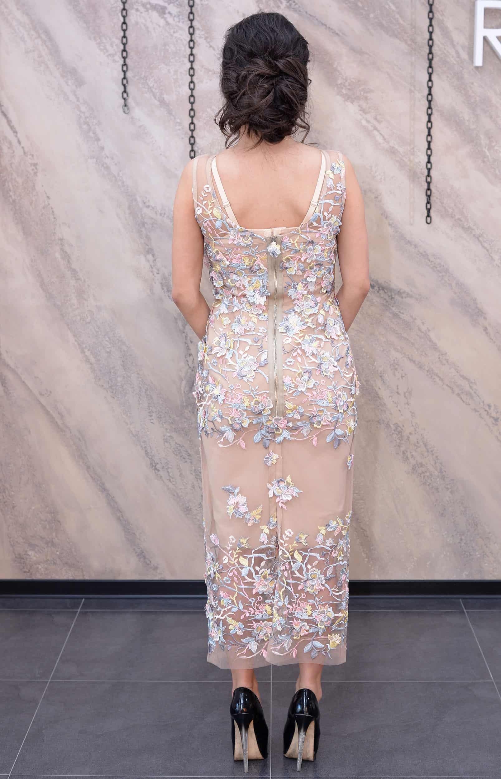 Iznajmljivanje haljina Nis - King Kong - Rent A Dress Nis
