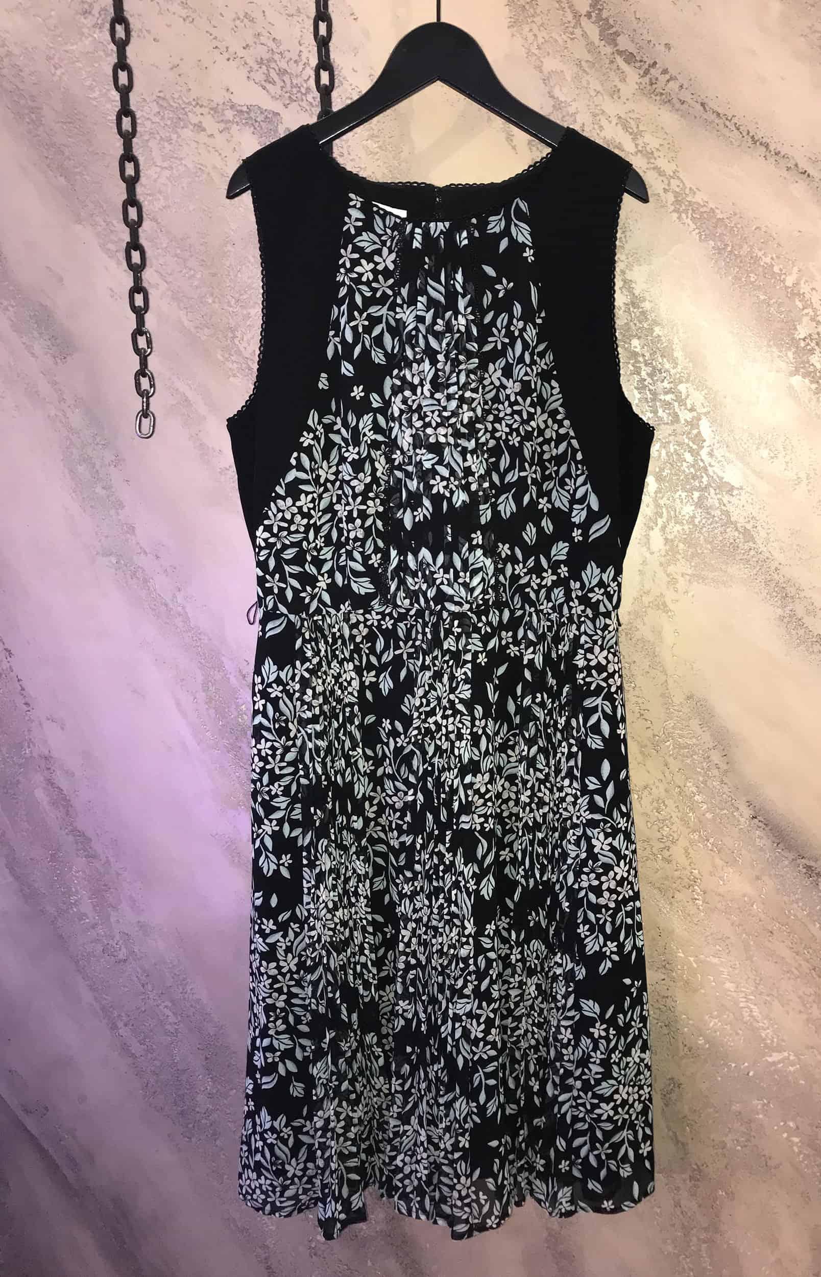 Iznajmljivanje haljina Nis - Monsoon - Rent A Dress Nis