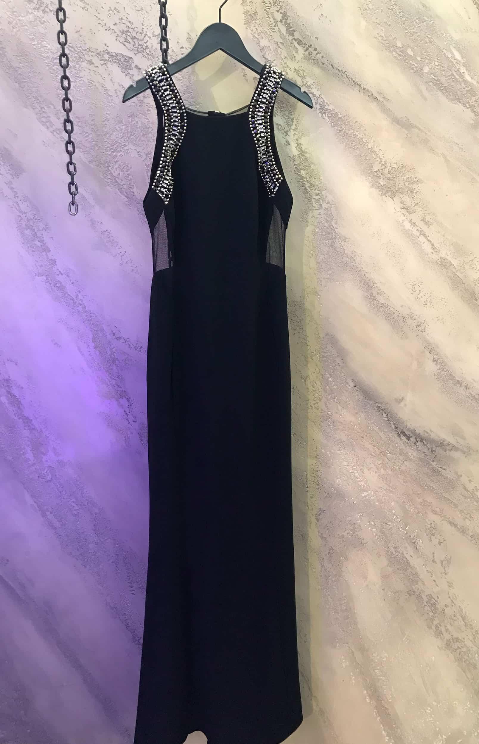 Iznajmljivanje haljina Nis - Pinko - Rent A Dress Nis