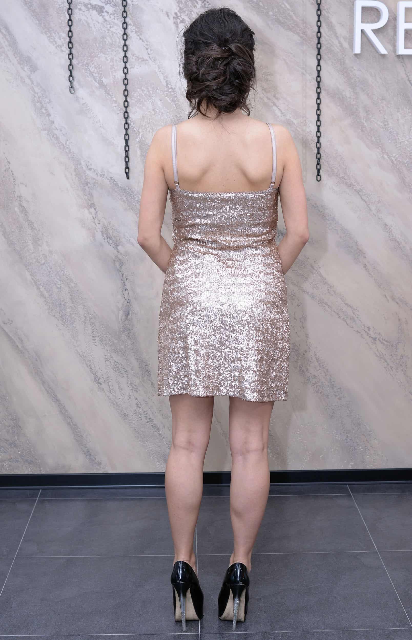 Iznajmljivanje haljina Nis - Rinascimento - Rent A Dress Nis