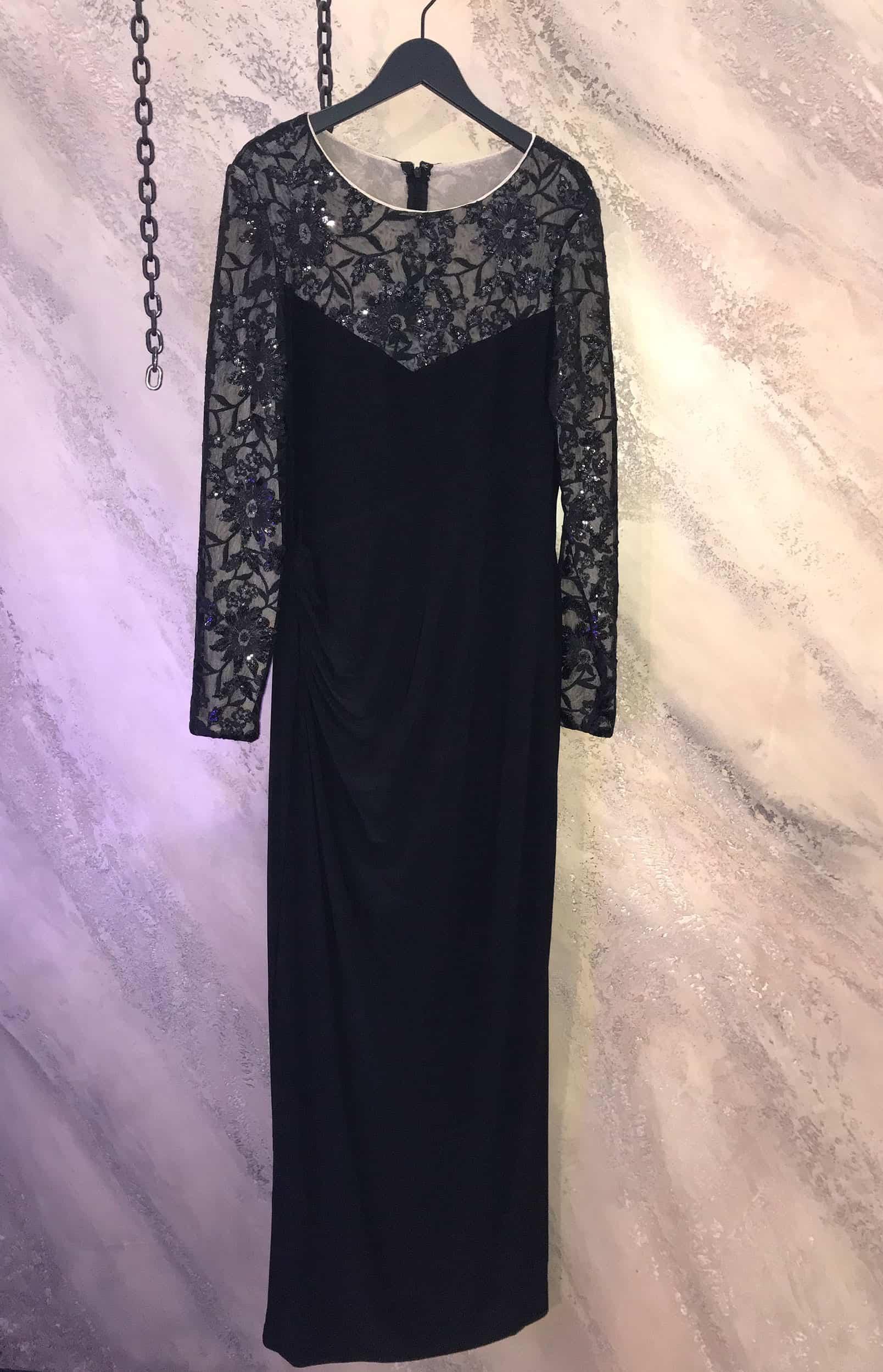 Iznajmljivanje haljina Nis - Ralph Lauren - Rent A Dress Nis