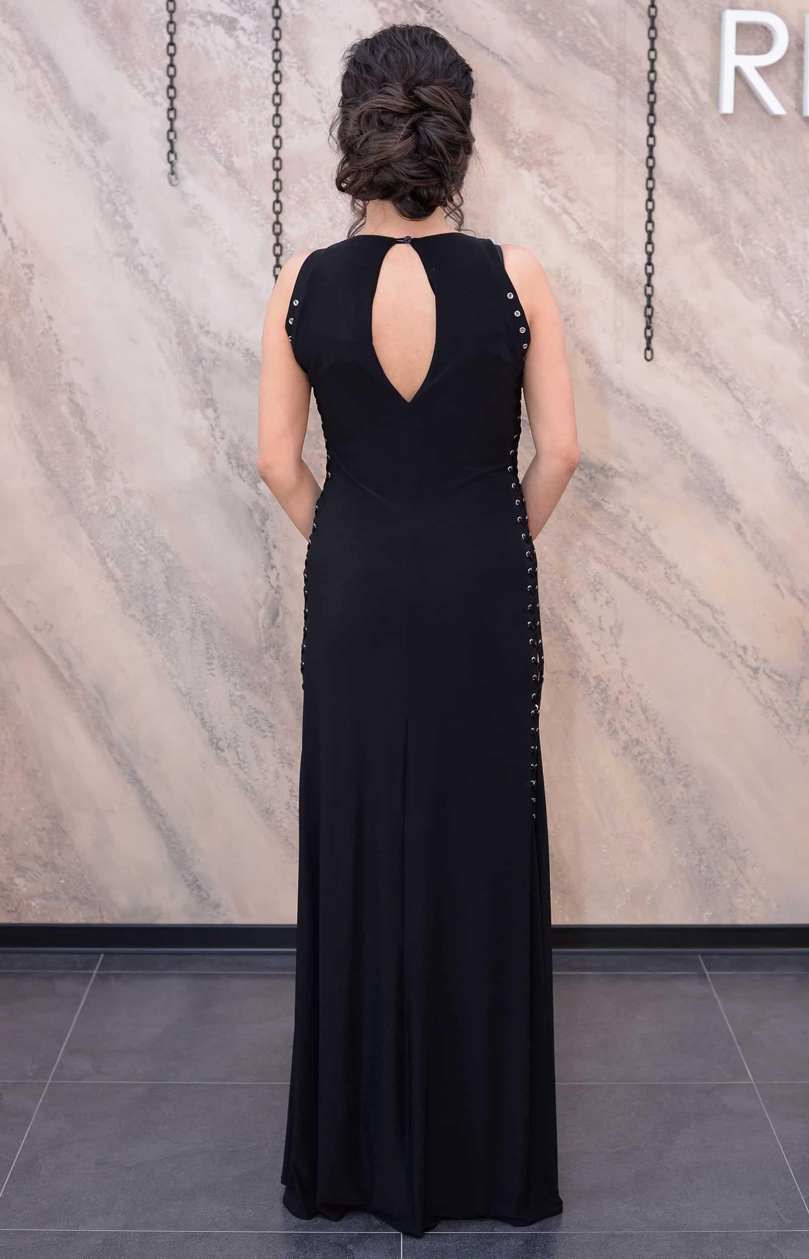 Iznajmljivanje haljina Nis - Suzana Peric - Rent A Dress Nis
