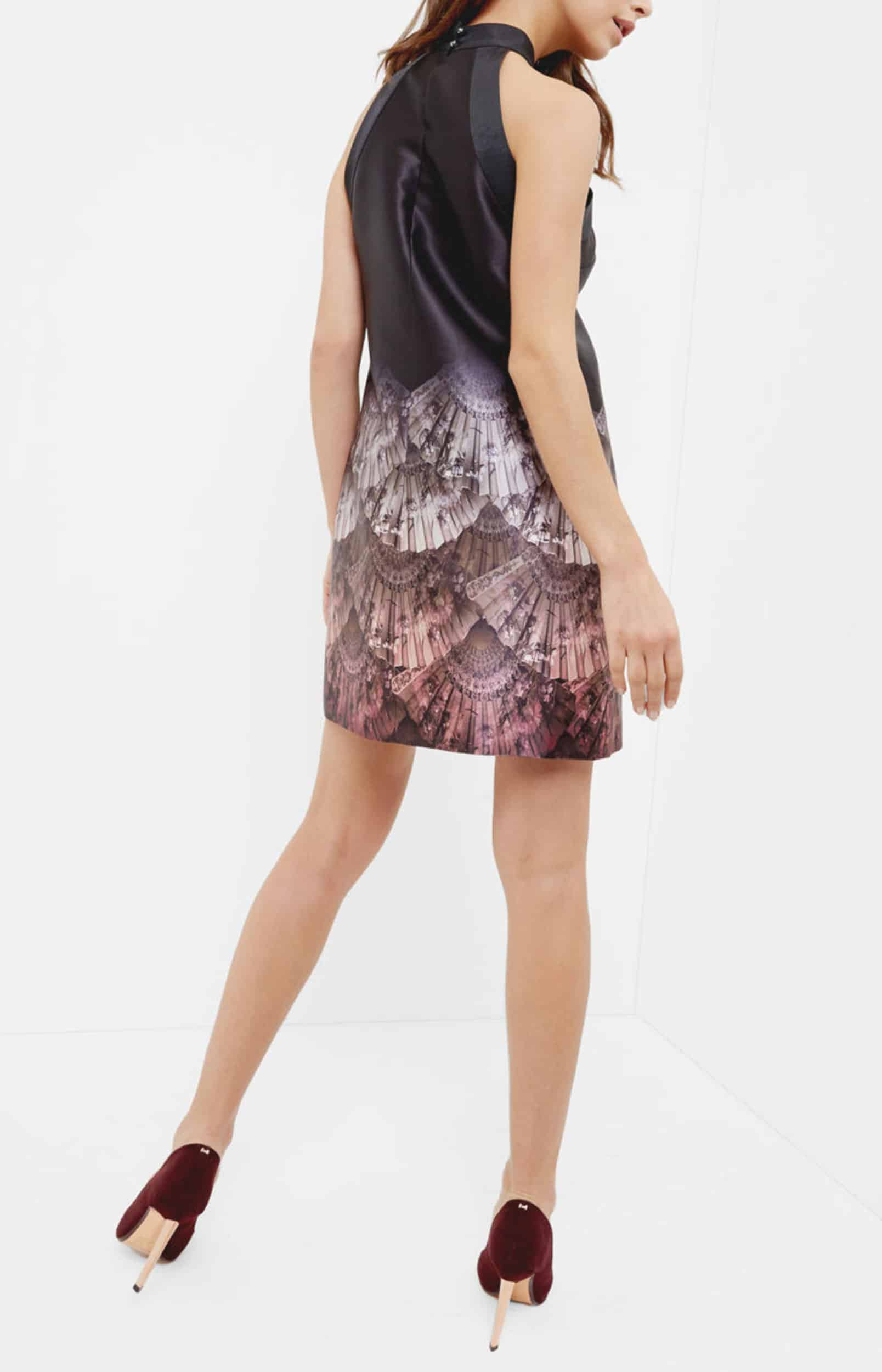 Iznajmljivanje haljina Nis - Ted Baker - Rent A Dress Nis