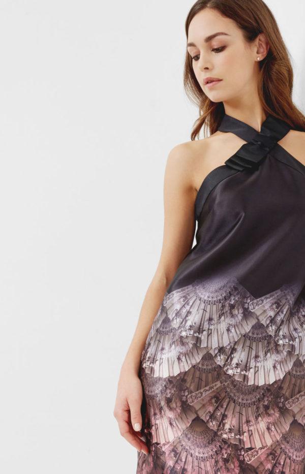 Iznajmljivanje haljina Nis - Ted Baker - Rent A Dress Nis