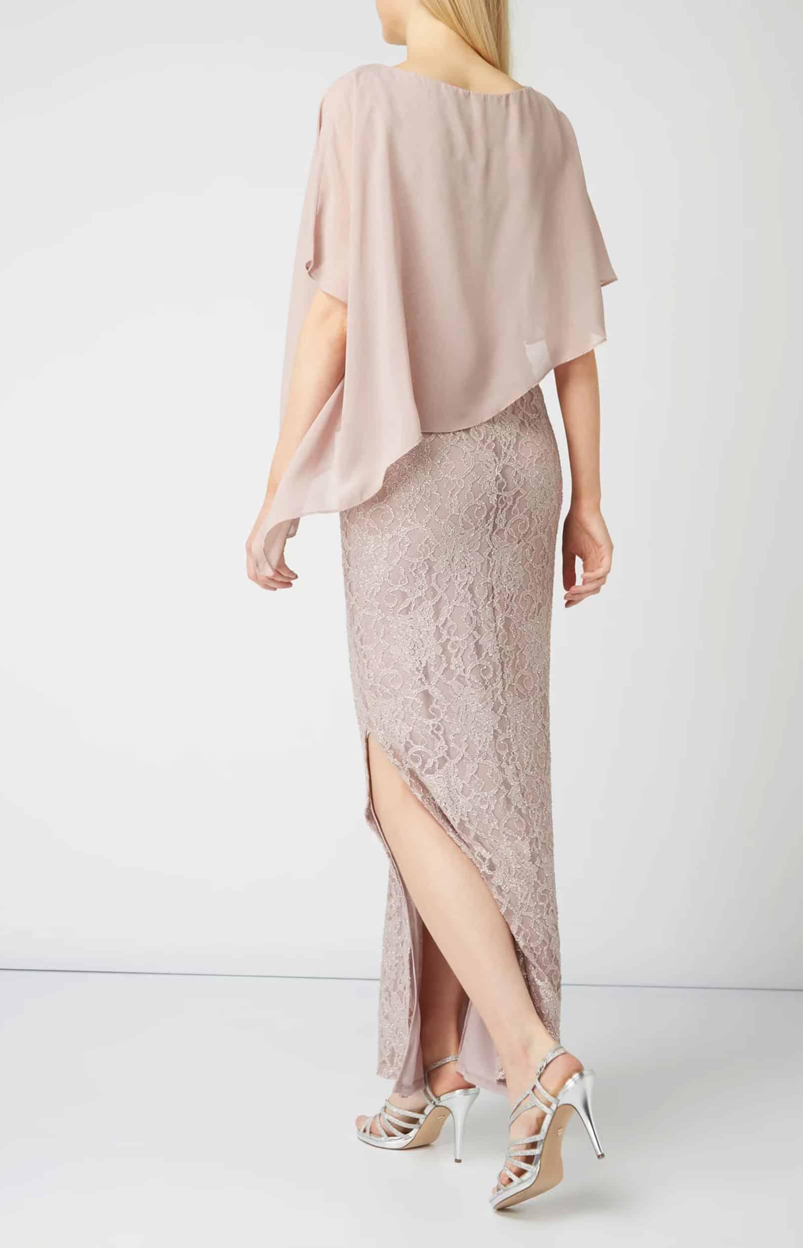 Iznajmljivanje haljina Nis - Cristian Berg - Rent A Dress Nis