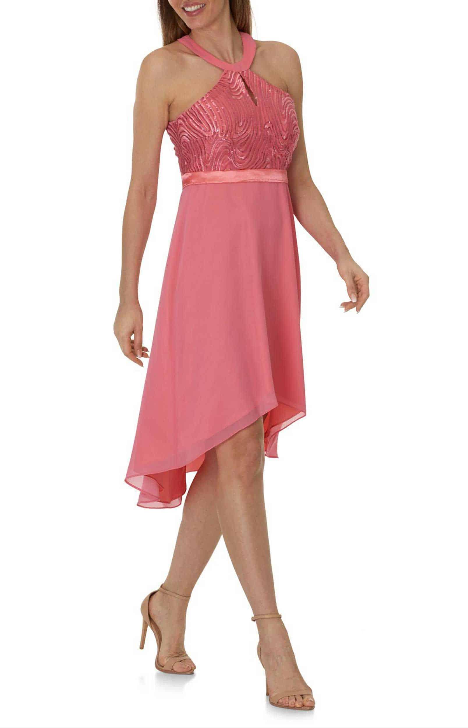 Iznajmljivanje haljina Nis - Vera Mont - Rent A Dress Nis