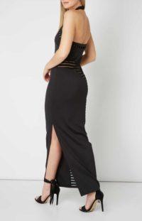 Iznajmljivanje haljina Nis - Coast - Rent A Dress Nis