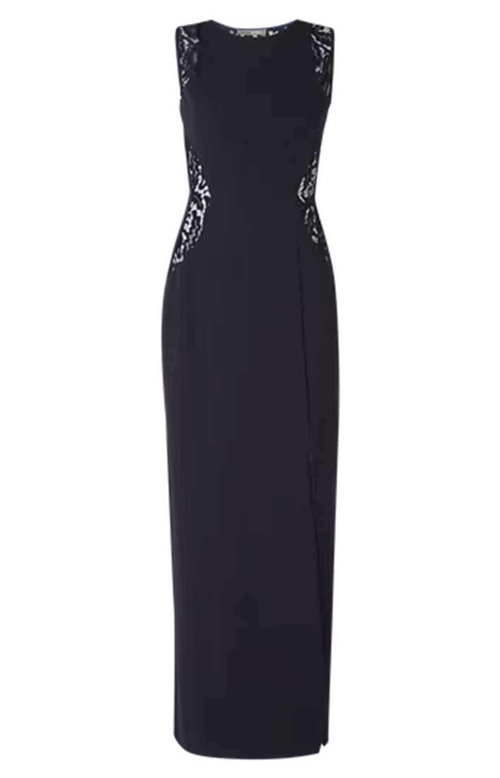Iznajmljivanje haljina Nis - Marie blanc - Rent A Dress Nis