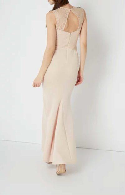 Iznajmljivanje haljina Nis - Lipsy - Rent A Dress Nis