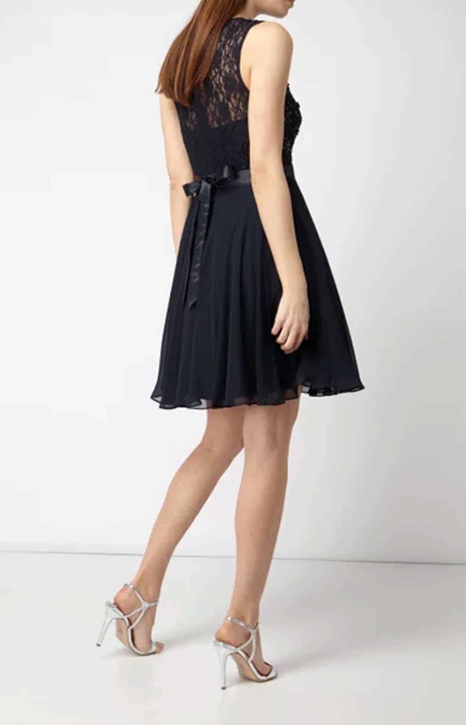 Iznajmljivanje haljina Nis - Jake`s - Rent A Dress Nis