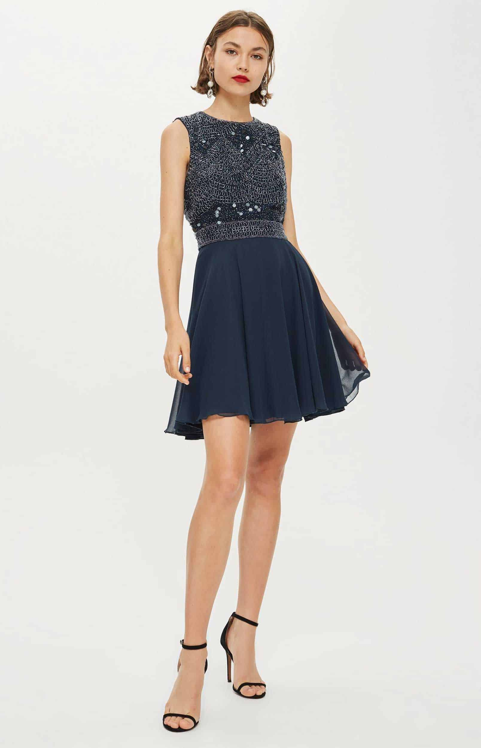 Iznajmljivanje haljina Nis - Lace & Beads - Rent A Dress Nis