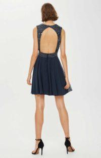 Iznajmljivanje haljina Nis - Lace & Beads - Rent A Dress Nis